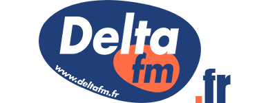 Inscription - Delta FM