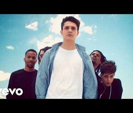 Kungs – Don't You Know