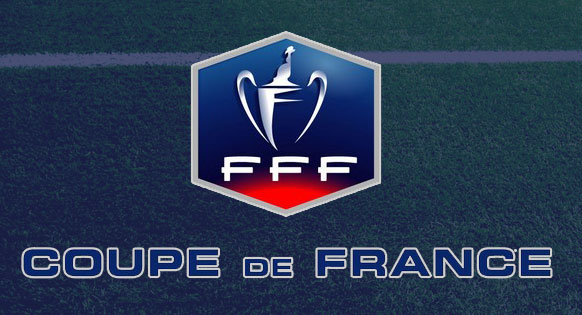 Football r sultats de la coupe de france de foot 4 me tour delta fm - La coupe de france de football ...
