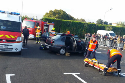 securite-routiere-lyceens