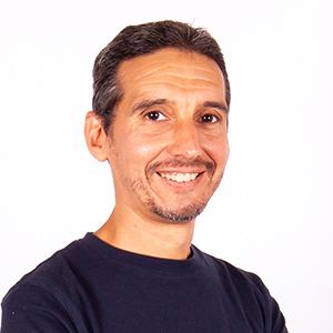 Gilles SÉNICOURT
