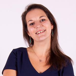 Louise PETIT